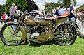 Harley-Davidson F (1917) - 7735390024.jpg