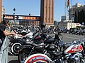 Harley days-barcelona - panoramio (13).jpg