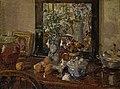 Harold Gilman (1876-1919) - Still Life - PD.29-1948 - Fitzwilliam Museum.jpg
