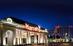 Harrah S Joliet Poker Room Bad Beat