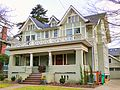 Harrigan House - Irvington HD - Portland Oregon.jpg