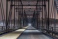 Harrisburg - Walnut Street Bridge - 20180113205800.jpg
