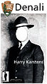 Harry Karstens (8481188626).jpg