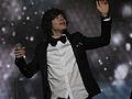 Harry Styles Glasgow 2.jpg
