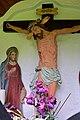 Hart im Zillertal - Ranhardkapelle-Wiedenkapelle - II.jpg