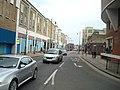 Hartfield Road, Wimbledon - geograph.org.uk - 711779.jpg