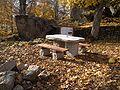 Haselstein im Herbst.jpg