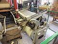 Hat museum machinery 6487.JPG