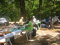 Hathorn Cemetery homecoming IMG 0220.JPG