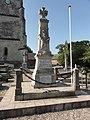 Hattenville (Seine-Mar.) monument aux morts.jpg