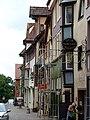 Hauptstraße Rottweil 09.JPG