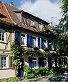 Haus Burggraben 12 F-Hoechst.jpg
