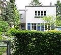 Haus Dr. Fertig LfD0326.jpg