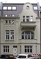 Haus Wildenbruchstraße 8, Düsseldorf-Oberkassel.jpg