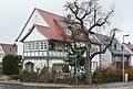 Haus in Sillenbuch - panoramio.jpg