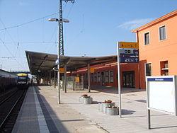 Sportsbar München Hauptbahnhof