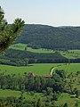 Hausen am Tann - Oberhausen153743.jpg
