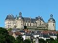 Hautefort village (3).JPG
