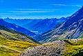 Hautes-Alpes Col du Galibier Sud 05.jpg