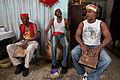 Havana - Cuba - 0654.jpg