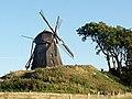 Havnø vindmølle.jpg