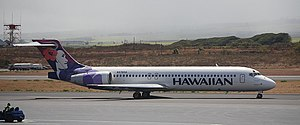 Hawaiian 717 N476HA.jpg