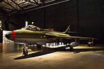 Hawker Hunter Flygvapenmuseum.jpg