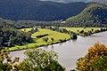 Hawkesbury River - panoramio (1).jpg