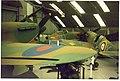 Hawkinge. - geograph.org.uk - 52758.jpg