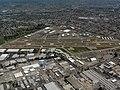 Hayward Executive Airport 07821.JPG