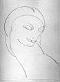 Head of a Woman, Facing Right MET sf1984.433.338.jpg