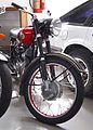 Hecker K 175 V Motorrad 1952.JPG