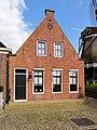 Heerenwal67 Sloten.jpg