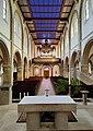 Heidelberg-Neuenheim, St. Raphael (20).jpg