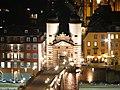 Heidelberg 17.11.2012 - panoramio (9).jpg