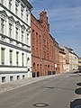 Heidrichsche Mühle Brandenburg.jpg