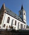 Heilig-Kreuz-Kirche in Assmannshausen - panoramio.jpg
