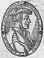 Heinrich Cornelius Agrippa von Nettesheim.jpg