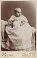 Helen C. White, age six months.jpg