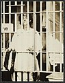 Helena Hill Weed, Serving 3 day sentence 275034v.jpg