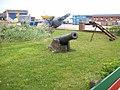 Helgoland Kanone - panoramio (1).jpg