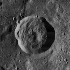 Hell crater 4112 h3.jpg
