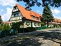 Hellerau, Am Hellerand 1-15 (1).jpg