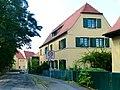 Hellerau, Kurzer Weg 9-11.jpg