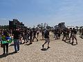 Hellfest 2014 festival area.jpg