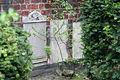 Helligaandskirken Copenhagen gravestone12 21 18.jpg