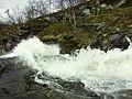 Helligskogen Falls, Norway - panoramio (1).jpg