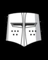 Helmet 1-1.png