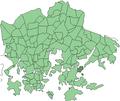 Helsinki districts-Vartiosaari.png
