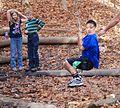 Hemlock Overlook - Peanut Butter Pit - 06.jpg